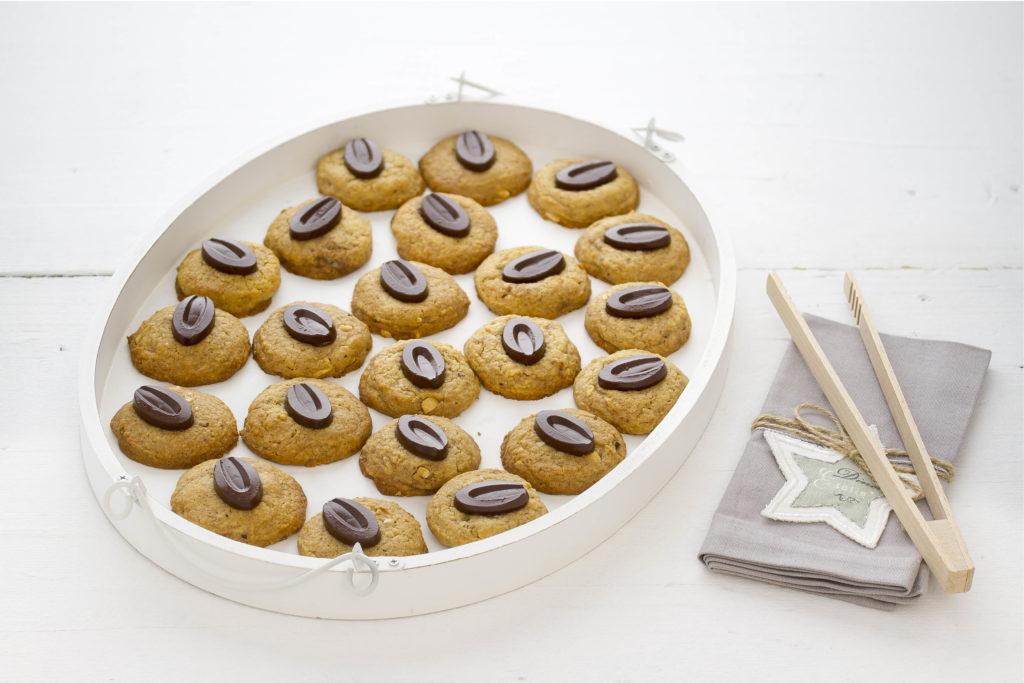 Curso de galletas Su online