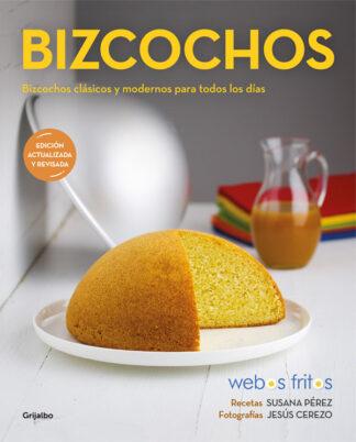 Bizcochos