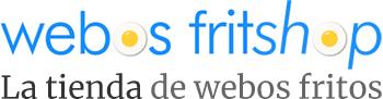 La tienda de webos fritos